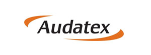 Audatex qualified